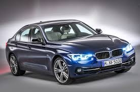 modified bmw 3 series 2015 bmw 3 series facelift revealed engines pricing and studio