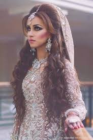 practically teaches us pakistani haire style 164 best hairstyles to try images on pinterest bridal hairstyles