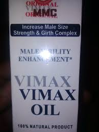 vimax makassar vimax oil asli canada minyak shop
