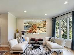 living room 43 size area rug living room contemporary