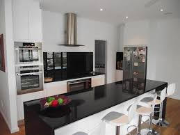 modern galley kitchen ideas galley kitchens compactness and functionality in one package