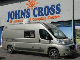 Luxury Motor Homes by 23 Luxury Motorhomes For Sale Johns Cross Agssam Com