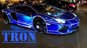 chrome blue lamborghini aventador look on lamborghini aventador blue chrome