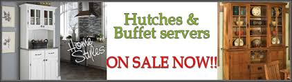 shop our selection of cupboards hutches sideboards and buffets