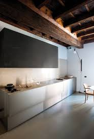 77 best kitchen minimal images on pinterest architecture