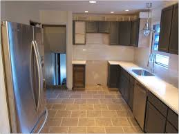 scratch and dent kitchen cabinets ohio cabinet home decorating