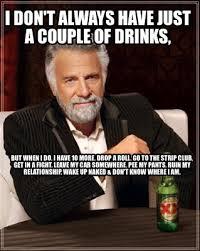Funny Dos Equis Memes - meme dos equis generator social media la