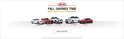 kia dealership paso robles ca used cars san luis bay motors kia