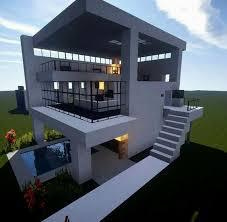 minecraft küche bauen minecraft küche bauen berlin küche ideen