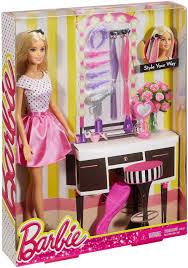 barbie corvette remote control barbie deluxe hair deluxe hair shop for barbie products in