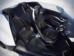 nissan friend me concept car 2013 wallpapers 116 best envision the future images on pinterest cars car and
