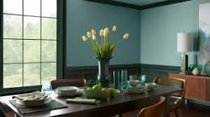 Best Interior Paint For The Money Best Paint Reviews U2013 Consumer Reports