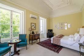 chambre d hote lisbonne dear lisbon palace chiado suites chambres d hôtes lisbonne