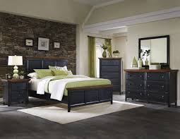 rustic master bedroom ideas memsaheb net