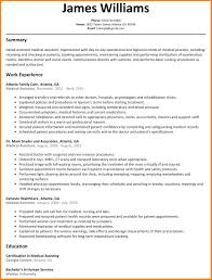 assistant resumes exles ma resume exles administrative assistant resume sle resume