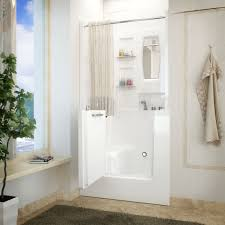 Agalite Shower Doors by Bathroom Enchanting Shower Tub Enclosures With Window 11 Shower