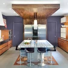 Modern Kitchen Design Photos Kitchen Ideas U0026 Design With Cabinets Islands Backsplashes Hgtv