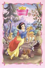 disney princess images princess snow white hd wallpaper
