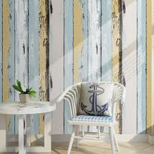 Stick And Peel Wallpaper by Online Buy Wholesale Peel And Stick Wallpaper Rolls From China