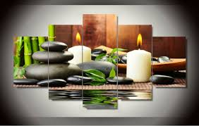 Feng Shui Colors For Living Room by Online Buy Wholesale Feng Shui Art From China Feng Shui Art
