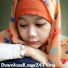 download mp3 dangdut religi terbaru lagu religi opick marya isma music terbaru