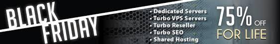 best black friday hosting deals black friday archives turnkey internet turnkey internet