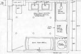 and bathroom floor plan 4 minimalist bathroom floor plans small bathroom floor plansthis