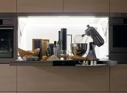 Arclinea Kitchen by Mac Kitchen Organization De Arclinea Architonic