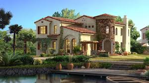 huge mansions nice homes houses architecture contemporary modern