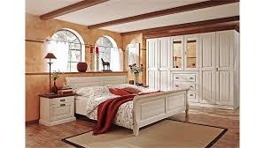 Schlafzimmer Chiraz Funvit Com Wohnwand Mit Schrankbett