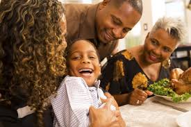thanksgiving families which thanksgiving side dish are you playbuzz