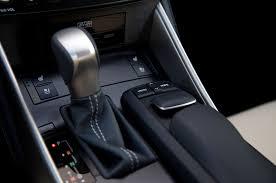 lexus sc300 automatic shift knob 2014 lexus is long term update 4 is 350 awd motor trend