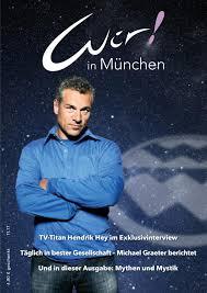 Esszimmer In Der M Chner Bmw Welt Wir In München November 2017 By Wir In Bayern Verlag Issuu