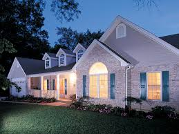 good l shaped ranch house house design and office making l