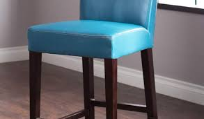 kitchen entrancing blue bar stools three kitchen counter height