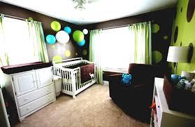 modern baby rooms peeinn com