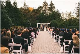 Botanical Garden In Bronx by Ny Botanical Garden Wedding J U0026r Photography Natalie U0026 Mike