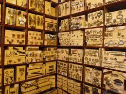 Boutons De Meubles Originaux Quincaillerie Besombes à Bordeaux Gironde 33