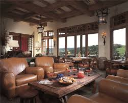Hill Country Dining Room by Restaurants In San Antonio La Cantera Resort U0026 Spa Dining