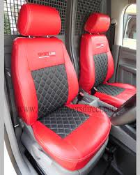 search results for u0027volkswagen u0027 car seat covers direct tailored
