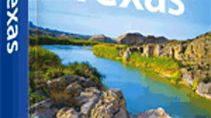 Texas world travel guide images Dallas travel lonely planet png