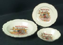 homer laughlin patterns virginia homer laughlin colonial kitchen virginia at replacements ltd