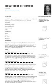Microsoft Office Online Resume Templates by Help Me Write A Descriptive Essay Custom Report Writing Service