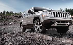 patriot jeep used pre owned jeep patriot for sale near des moines ia pleasant hill