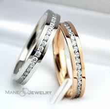 wedding ring models cincin kawin model nazefah hadir untuk anda yang mendambakan