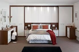 Bedroom Wardrobe Designs For Small Bedrooms Built In Wardrobe Designs For Bedroom Bedroom Wardrobe Closets 2