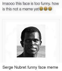 Funny Faces Meme - 25 best memes about funny faces meme funny faces memes