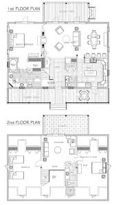 simple cabin floor plans 292 best house floor plans images on house floor plans