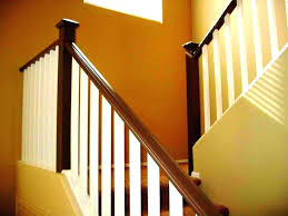 home depot stair railings interior outdoor stair railing home depot banisters and railings for stairs