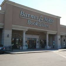 Barnes Noble Houston Texas Barnes U0026 Noble South Side Corpus Christi Tx